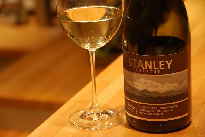 stanley estates 2011
