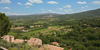 appell_cotes_luberon