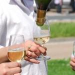 Crémant de Bourgogne de Paul Chollet pour ouvrir le week-end