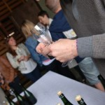 Champagne 022-degustation-goulin-roualet-sacy