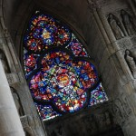 Champagne 096-cathedrale-reims-oenotourisme