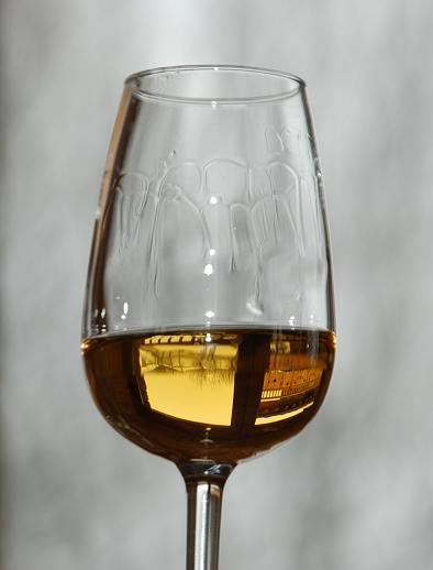 larmes vin blanc