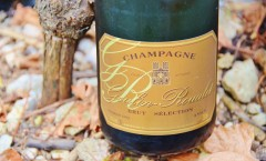 champagne goulin_roualet