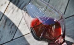 vin rouge du languedoc