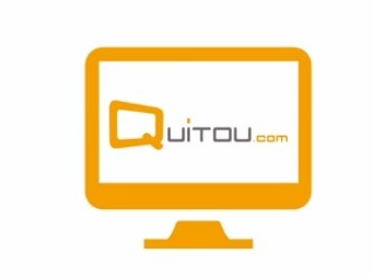 QUITOU.com