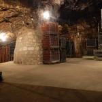 Caves du Domaine Lamé Delisle Boucard