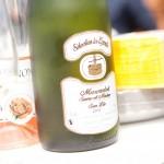 Quitou Wine Travel en Loire - Touraine - Juin 2015