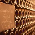 Lamé Delisle Boucard - Quitou Wine Travel - Touraine - Juin 2015