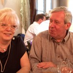 Indispensables René et Angèle - Quitou Wine Travel à l'Auberge de l'Ile à l'Ile Bouchard