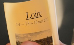 Quitou Wine Travel en Loire