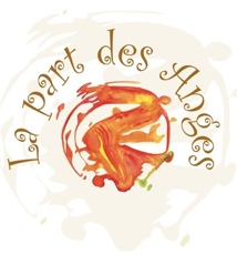 Logo restaurant La Part des Anges