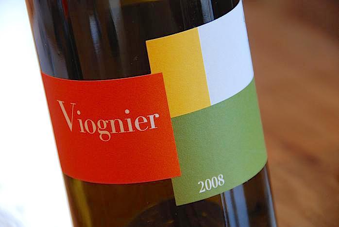 Domaine Pierre Talayrac - VDP des Côtes Catalanes